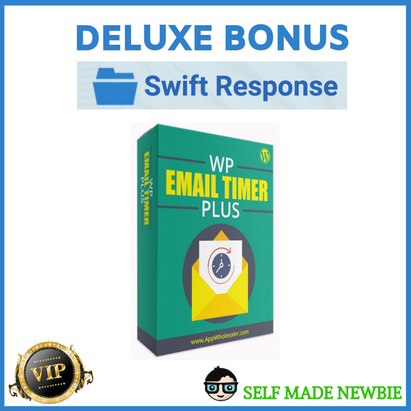 Swift Response Review