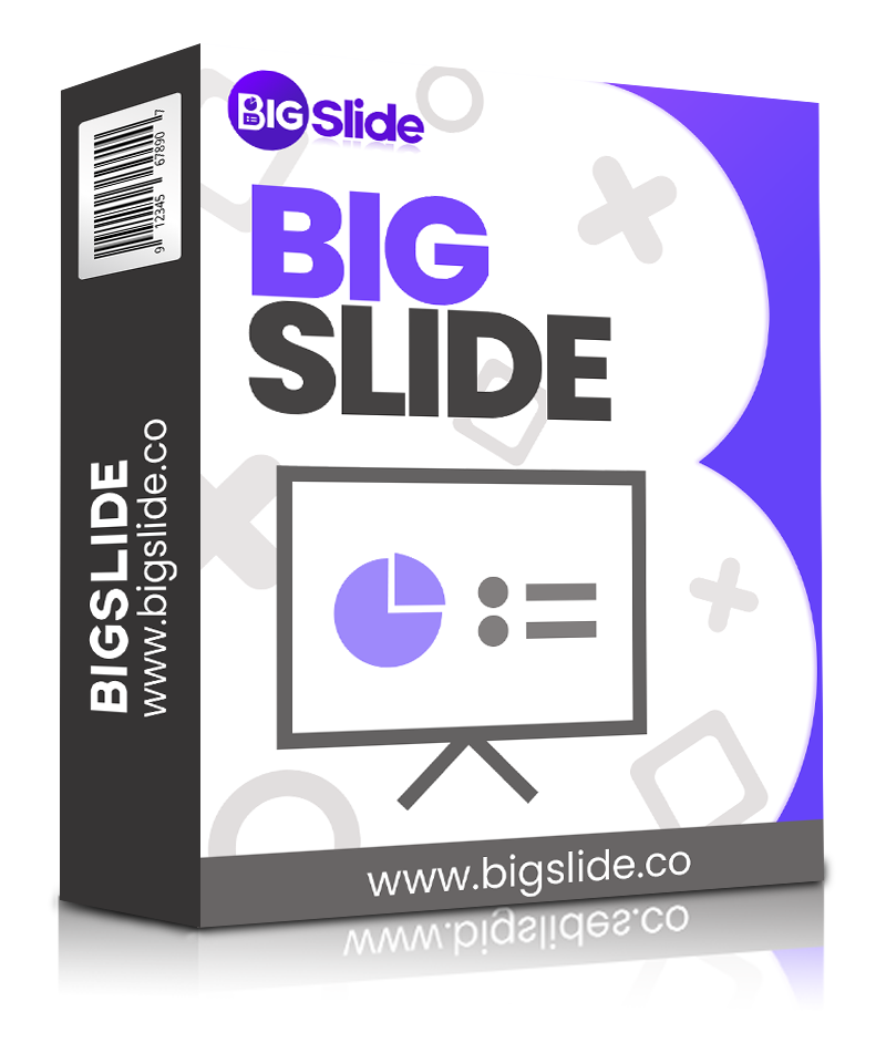 BigSlide Review