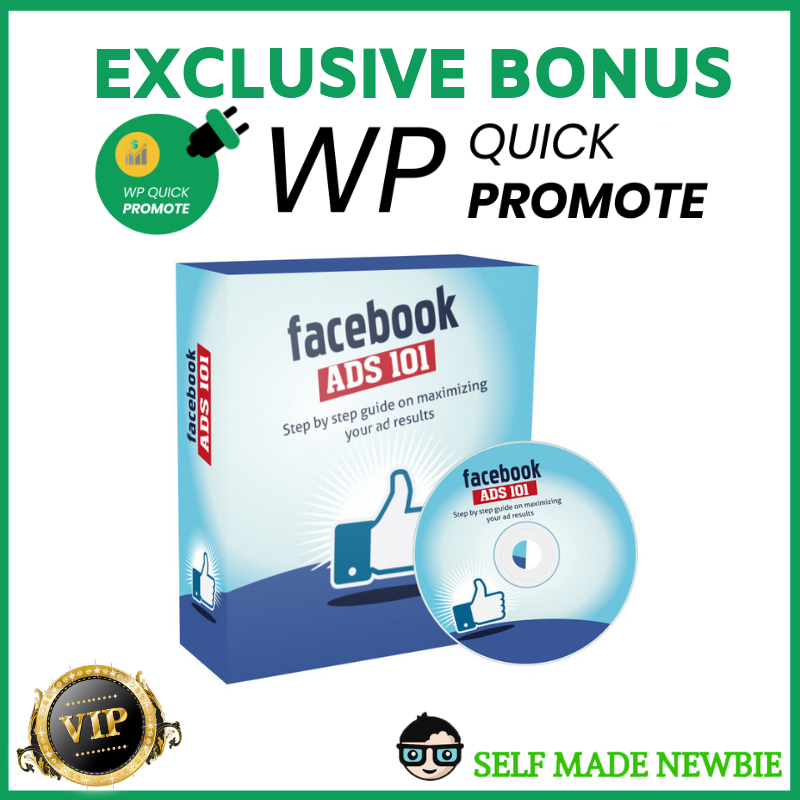 wp quick promote