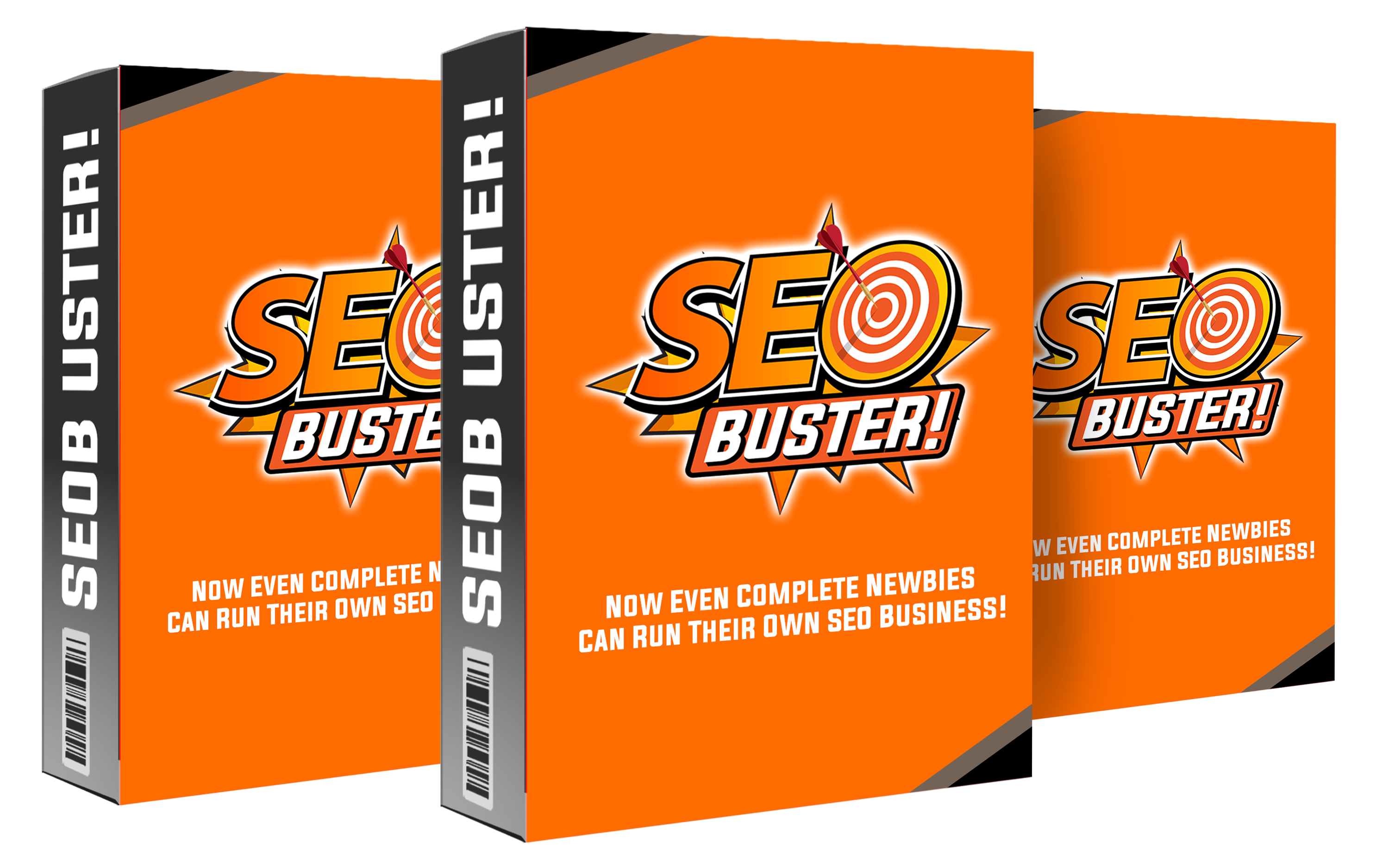 seo buster
