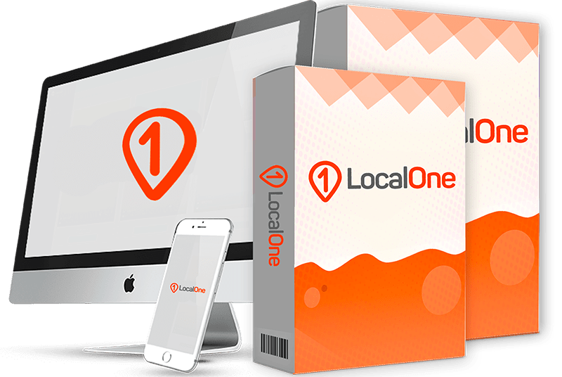 localone review
