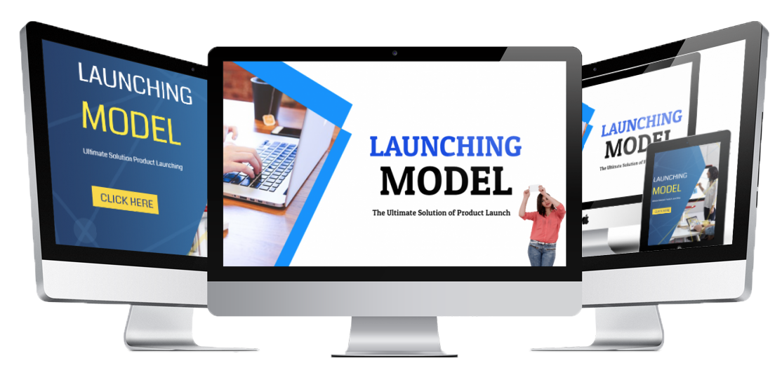 launching model review