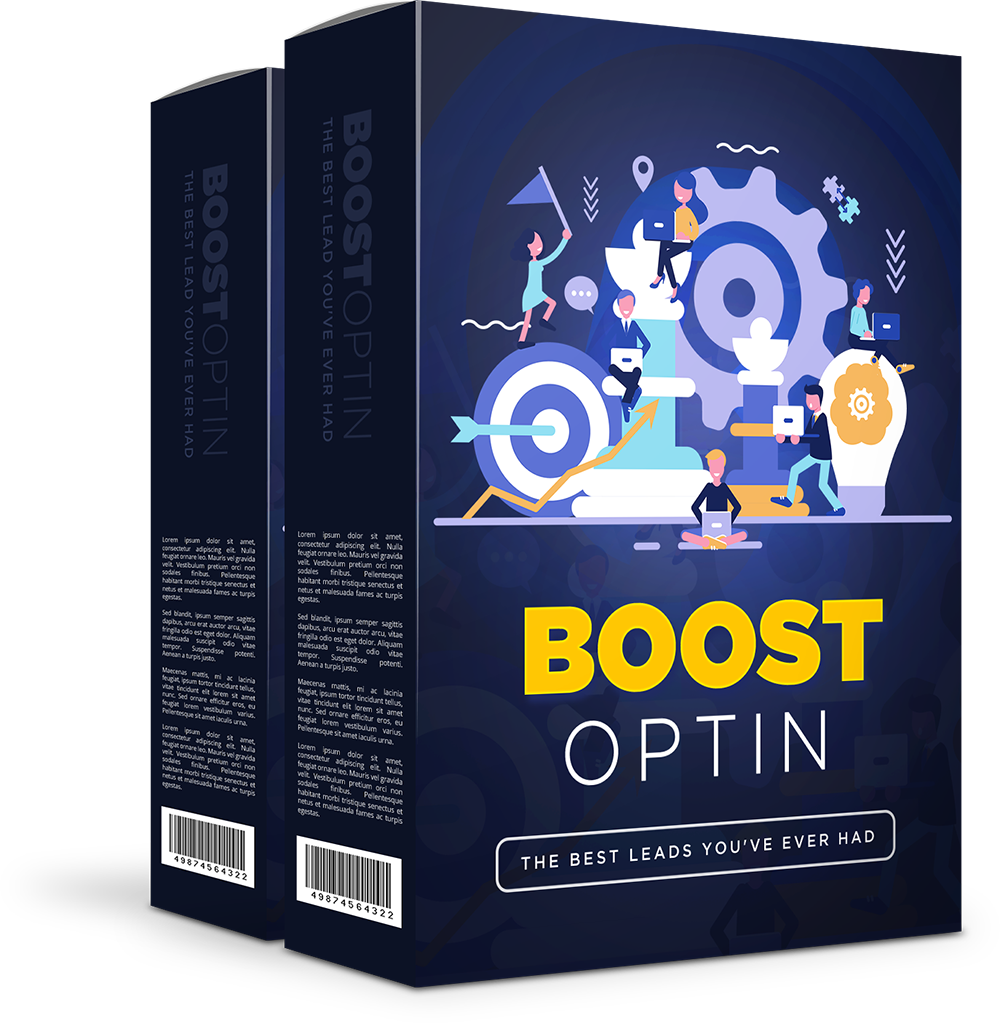 boostoptin review