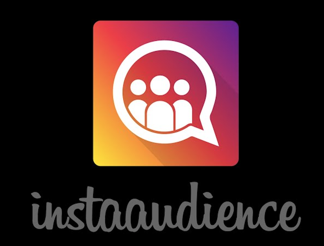 instaaudience review