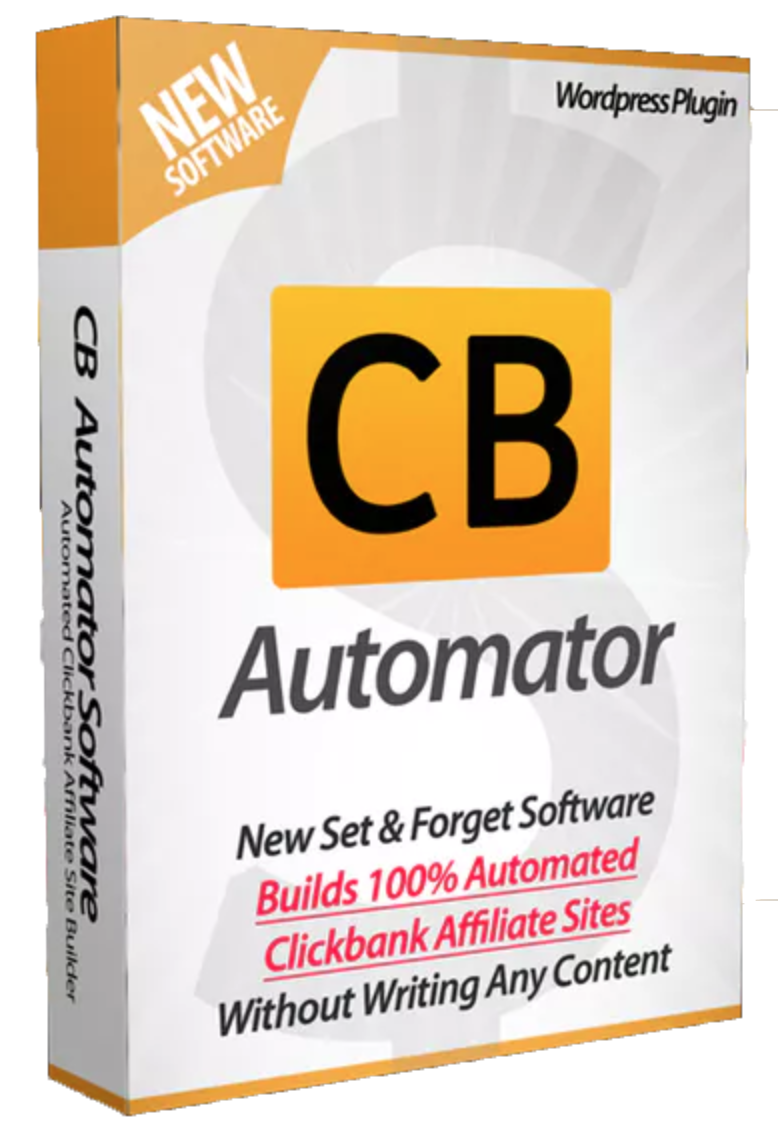 cb automator review