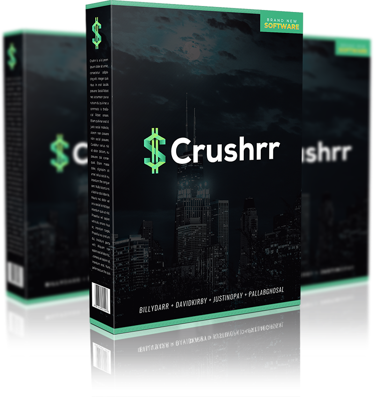 crushrr review