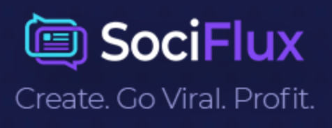sociflux review