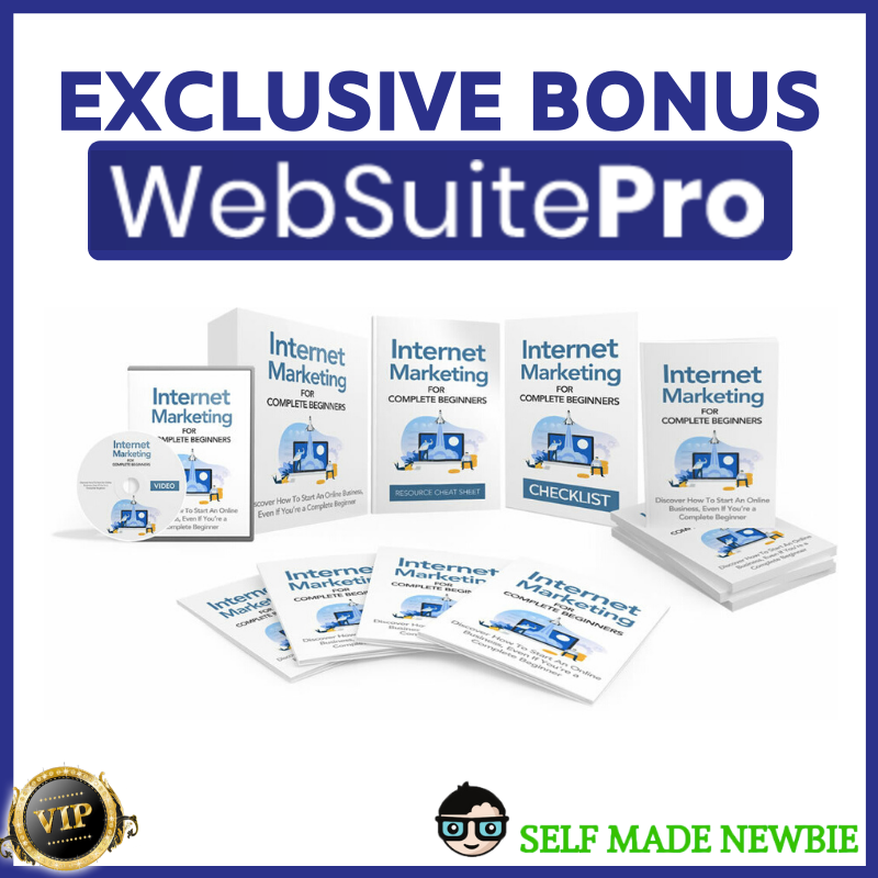 websuitepro review