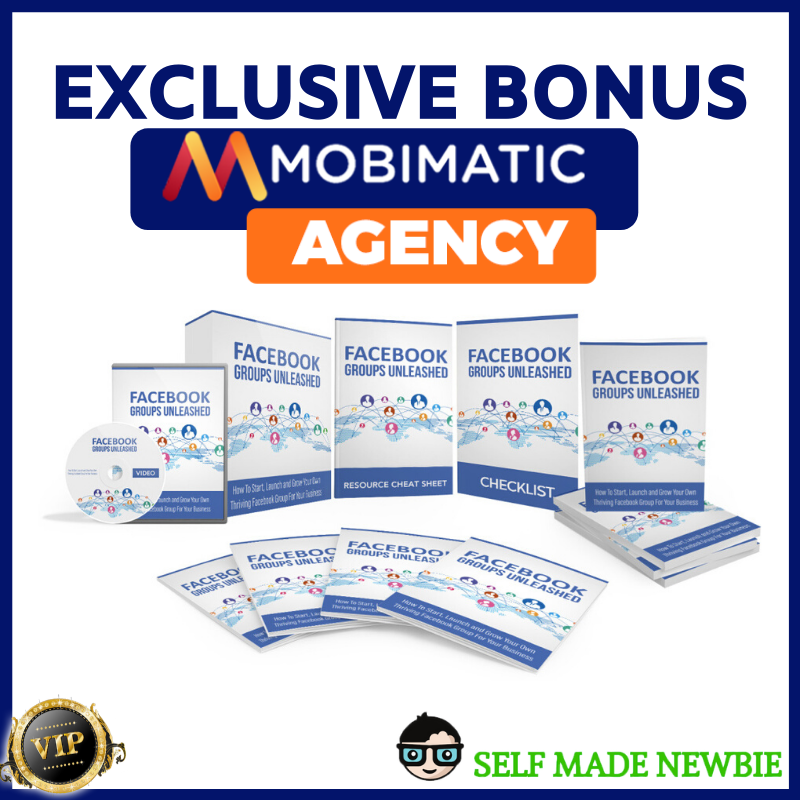 mobimatic agency review