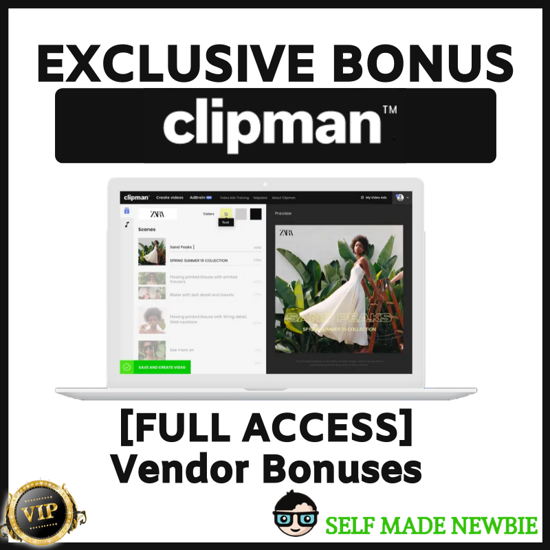 clipman review