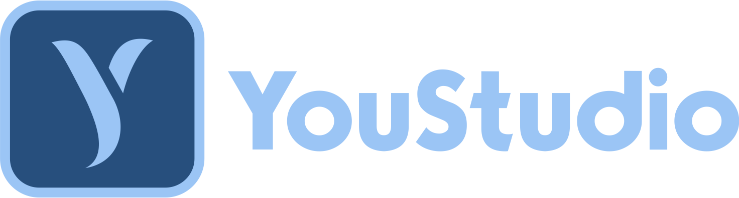 youstudio review