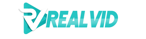 realvid review