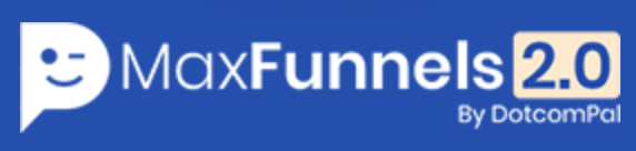 max funnels 2.0 review