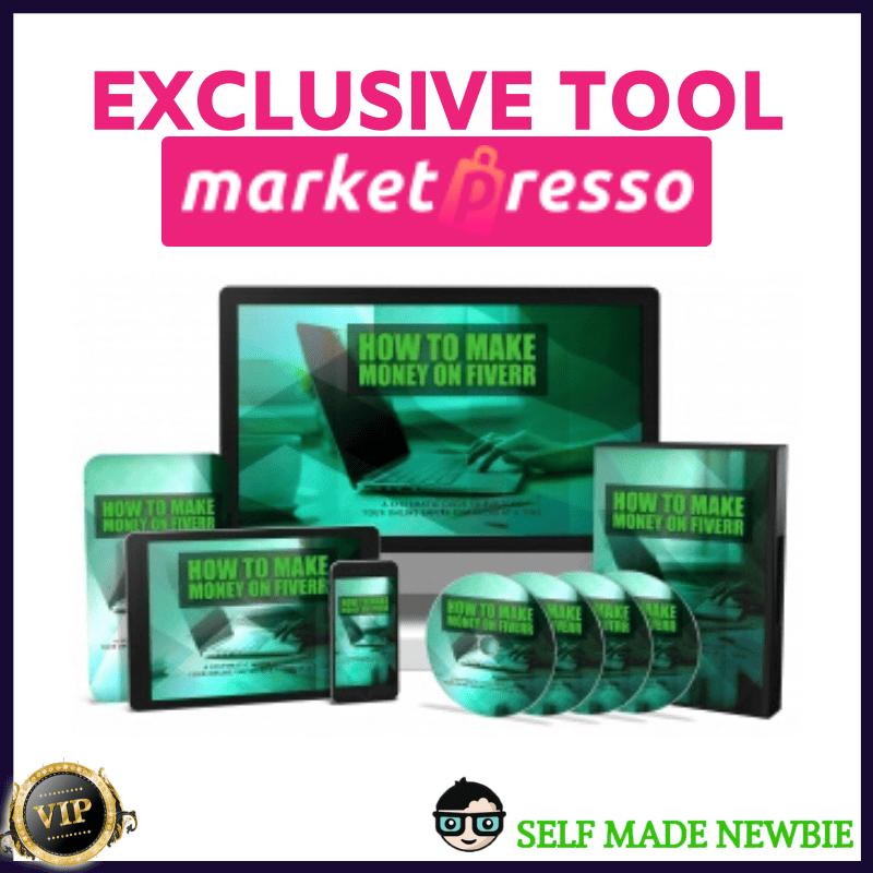 marketpresso review
