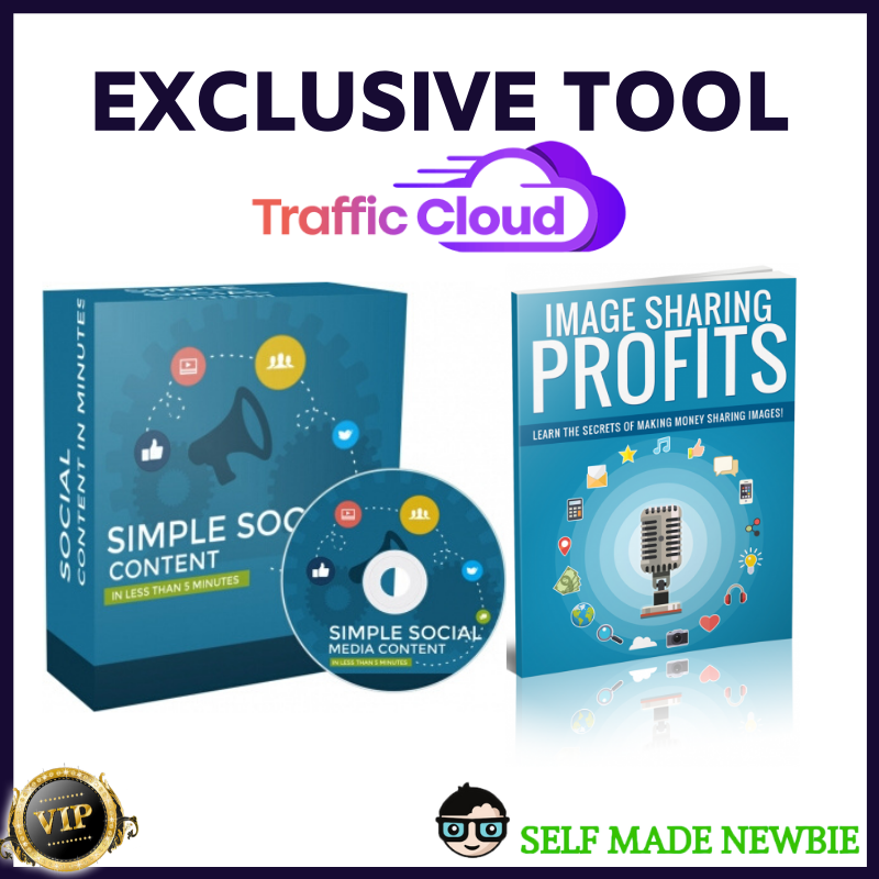 trafficcloud review