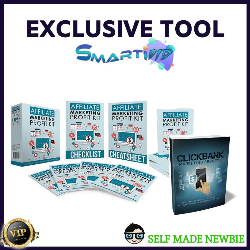 smartivid review