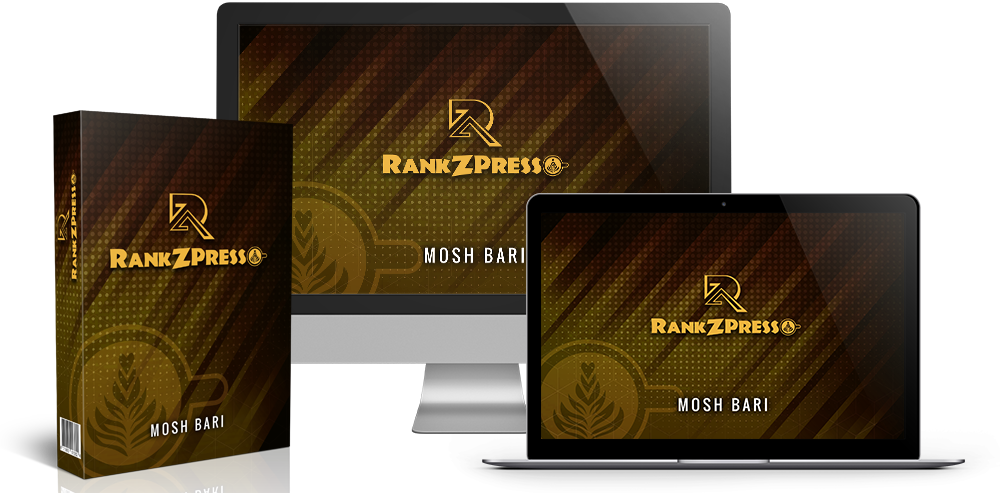 rankzpresso review