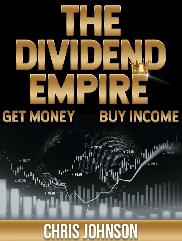 the dividend empire review