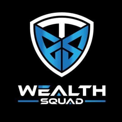 wealth squad reviews
